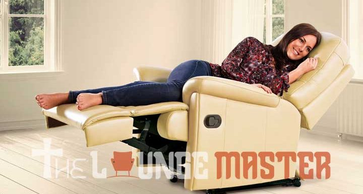 9 Best Recliners For Back Pain