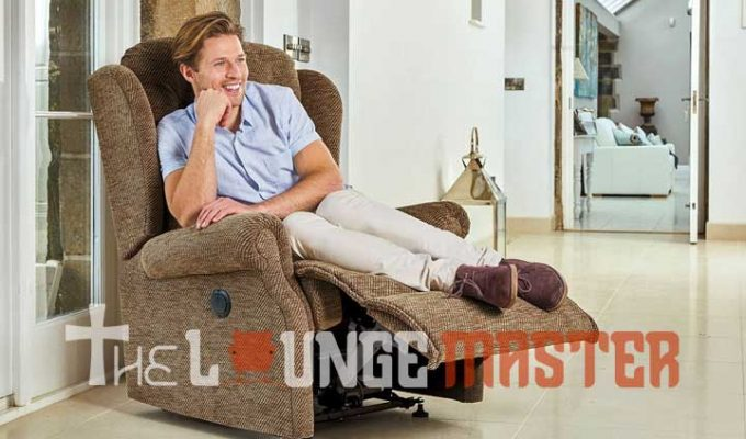Cheap Recliners under $100 – 2021 Reviews
