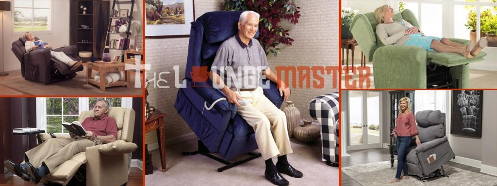Things to Consider before buying a Best Recliner chair For Elder