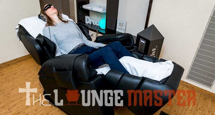 Do Massage Recliners Really Work?