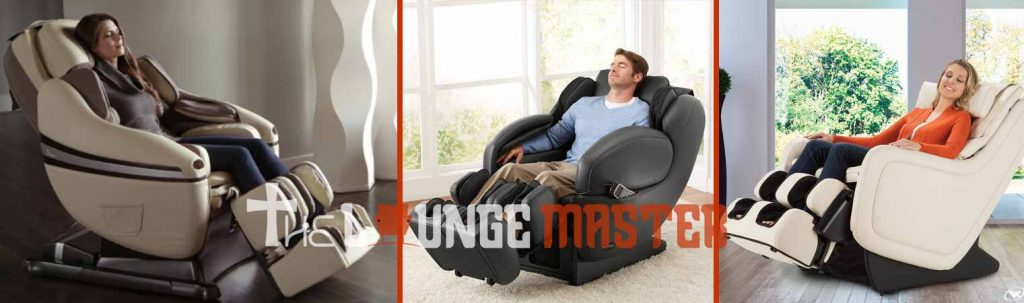 Do Massage Recliners Really Work