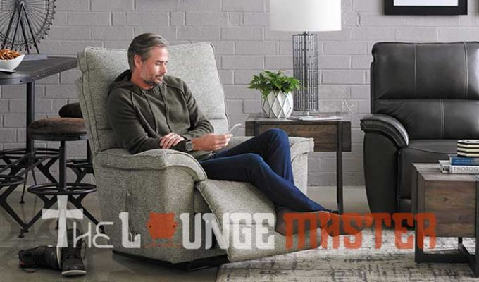 How to Buy the Recliner That is Worth It