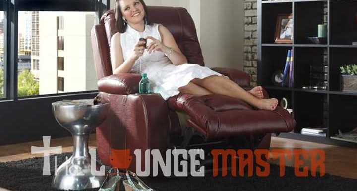 Is Leather Recliner Best?